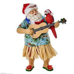 Tropical Christmas, Beach Christmas, Coastal Christmas, Father Christmas, Santa Christmas, Christmas Time, Holiday Beach, Purple Christmas, Nordic Christmas