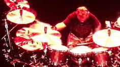Alternative,Billy Gibbons,concerts,#Hard #Rock,#Hardrock,#Hardrock #70er,#La #Grange,lagrange,#Live #Music,#lynyrd #skynyrd,#Music,oklahoma,#Rock,#rock n #roll,#Saarland,TX #Rock,winstar casino,#zz #top #ZZ #TOP #LIVE  – March #2016 - http://sound.saar.city/?p=34424