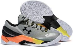 d574019b745b Find Super Deals Under Armour Curry 2 Low Iron Sharpens Iron Sneaker online  or in Footlocker. Shop Top Brands and the latest styles Super Deals Under  Armour ...