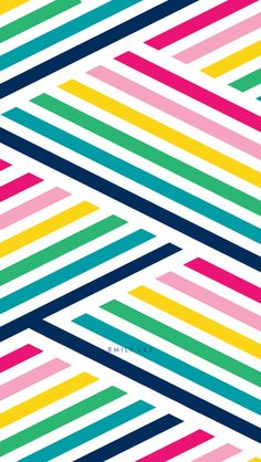 Pink Wallpaper Ios, Aztec Wallpaper, Free Phone Wallpaper, Rainbow Wallpaper, Wallpaper Size, Computer Wallpaper, Mobile Wallpaper, Pattern Wallpaper, Cool Wallpaper