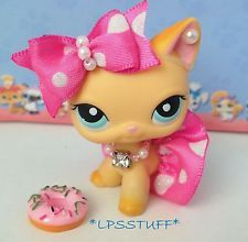 Lps custom ideas google search