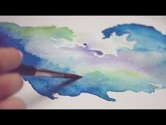 The Power of Imagination - YouTube