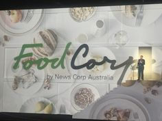 'No one else can do what we do' – News Corp shows its hand for year ahead…