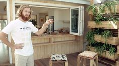 Team UOW Australia – Videos. Solar Decathlon winners 2013.
