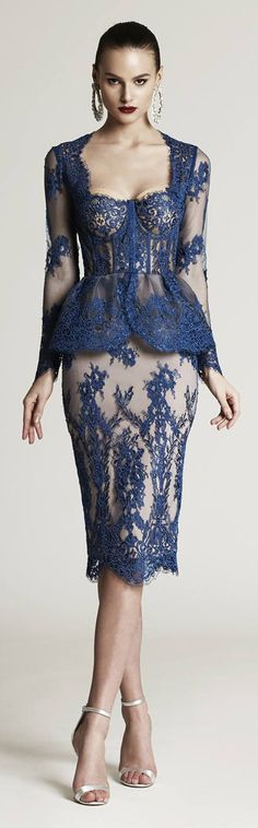 2017 TS Couture® Cocktail Party / Homecoming / Prom Dress Sheath / Column Bateau Knee-length Lace with Appliques Cheap Cocktail Dresses, Black Cocktail Dress, Beautiful Gowns, Beautiful Outfits, Cocktail Vestidos, Prince Charmant, Lace Sheath Dress, Prom Party Dresses, Couture Fashion