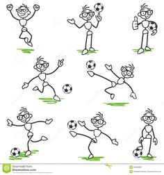 Image from http://thumbs.dreamstime.com/z/stick-figure-stickman-soccer-football-player-set-vector-figures-playing-different-poses-39586085.jpg.