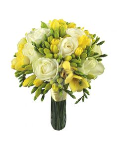 Buchet de mireasa cu trandafiri si frezii BM226 Table Decorations, Wedding, Home Decor, Valentines Day Weddings, Decoration Home, Room Decor, Weddings, Mariage, Marriage