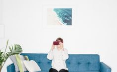 [WEB SITE] A New Way for Therapists to Get Inside Heads: Virtual Reality – The New York Times