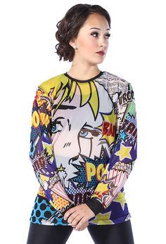 94f318b59182 Hip Hop Dance, Just Dance, Dance Costumes, Mesh, Blouse, Sweatshirts,