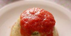 Caviar d'aubergine - Recette libanaise Mezze, Caviar D'aubergine, Pudding, Desserts, Food, Mediterranean Recipes, Food Recipes, Lebanese Recipes, Pique