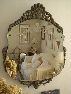 Best Mirror Wonderland Images Mirrors