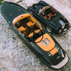 Porsche Sports Car, Porsche Cars, Porsche 356, Maserati, Ferrari, Yacht Design, Boat Design, Luxury Yachts, Luxury Cars
