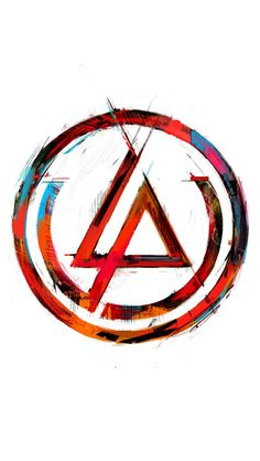 Linkin Park - awesome
