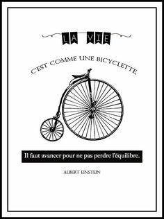 http://elobibilafee.blogspot.fr/2013/10/la-vie-cest-comme-une-bicyclette-il.html