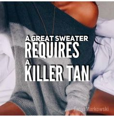 Wink-Ease disposable eye protection provides these pro-tanning memes for our tanning salon pals to share! Tanning Pills, Best Tanning Lotion, Tanning Bed, Tanning Cream, Candid Photography, Documentary Photography, Tanning Quotes, Tanning Booth, Airbrush Tanning