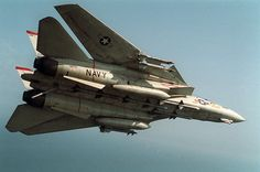 January 16 1991 Gulf War: Operation Desert Storm begins with air strikes against Iraq.