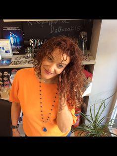 Chokers, Hair Styles, Jewelry, Fashion, Hair Plait Styles, Moda, Jewlery, Bijoux, Fashion Styles