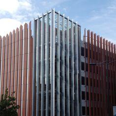 l-knockout-terracotta-facade-system-terracotta-facade-system-terracade-terracotta-facade-system-terracotta-facade-system-nbk-terracotta-facade-systems-nbk-architectural-terracotta-facade-systems.jpg (2448×2448)