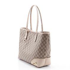 New  fashion women's handbag 2014 handbag star magazine shoulder bag US $26.91