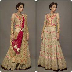 Top 10 Most Popular Best Pakistani Fashion Designers - Hit List