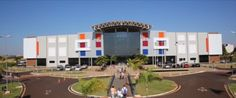 Faculdade Ingá. #maringá