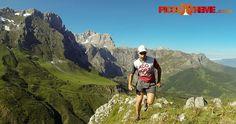Para nuestros amigos del Ultra Trail Lago d´Orta, Italia que nos hicieron sentir como en casa el año pasado.Un placer y un honor llevar esta camiseta!! ;) To our Ultra Trail Lago d´Orta friends in Italy that made us feel at home last year!!A pleasure and a honour to wear this t-shirt!!Greetings from Picos!! ;) #trailrunning #picosdeeuropa #ultratrail