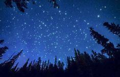 Ci auguriamo sempre il meglio .. Ma a volte ci rimangono solo le stelle cadenti…. -Jcriddick