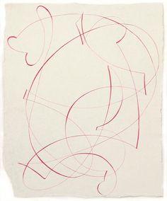 """""""Untitled 7"""" by Elliott Puckette, 2006"""
