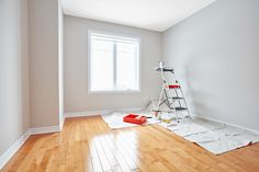 How to Hire Interior Painting Contractors. How to Hire Interior Painting Contractors. Should I Hire An Interior Painting Contractor Diy Interior Wall Painting, House Paint Interior, Interior Walls, Interior Decorating, Interior Design, House Painting Pictures, House Painting Tips, Painting Process, Interior Color Schemes