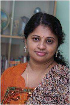Tamil Nadhi