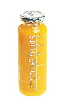 Vitamine, Vitamindrinks, Obst, Smoothies