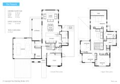 The Pinnacle 2 Storey By Your Building Broker Is Design For Living