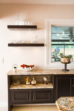 Remodel your kitchen and bath into a beautiful and functional space with the top experts in Cincinnati, OH. Studio Kitchen, Kitchen Design, Bath Remodel, Kitchen Remodel, Kitchen And Bath, Table, Furniture, Home Decor, Cuisine Design