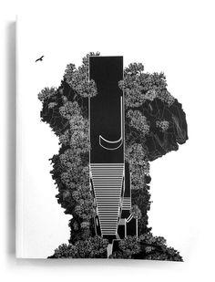 SAN ROCCO ( Architecture magazine ) 06 / COLLABORATIONS