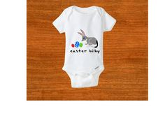 Echidna bodysuit echidna and baby australia mum and bub baby easter bilby australia baby shower gift newborn outfit take negle Image collections