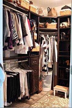 Curved Closet Rod Extraordinary Curved Closet Rods Corners  Master Closet  Pinterest  Closet Rod Design Ideas