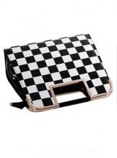 My Wish List, More Cute, Louis Vuitton Damier, Fashion Outfits, Black And White, Grid, Pattern, Bags, Handbags
