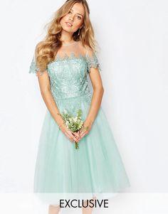31 Best bridesmaid dresses images | Dresses, Pretty dresses