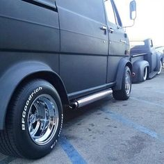 "Figure out additional details on ""minivan rental"". Take a look at our site. Ram Van, Best Family Cars, Chrysler Pacifica, Cool Vans, Honda S, Honda Odyssey, Custom Vans, Van Life, Cars"