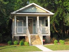 Home Ideas Cottage On Pinterest Floor Plans Tiny Houses And Small