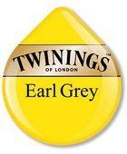 TWININGS EARL GREY TEA TASSIMO TDISC 32 COUNT >>> Read more  at the image link. (This is an affiliate link and I receive a commission for the sales)