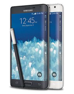 #eBay: $274.99 or 70% Off: Samsung Galaxy Note Edge N915 Tmobile GSM Unlocked 32GB Smartphone (New other) $275 #LavaHot http://www.lavahotdeals.com/us/cheap/samsung-galaxy-note-edge-n915-tmobile-gsm-unlocked/94300