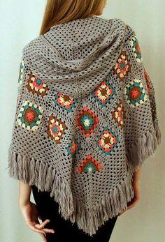 Asya moda İstanbul
