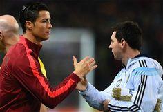 Ronaldo và messi không xứng đáng nhận danh hiệu quả bóng vàng.http://xoso.wap.vn/ket-qua-xo-so-an-giang-xsag.html http://xoso.wap.vn/ket-qua-xo-so-vung-tau-xsvt.html http://xoso.wap.vn/ket-qua-xo-so-da-lat-xsdl.html