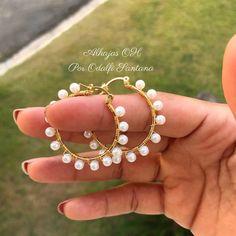 Cute Jewelry, Diy Jewelry, Jewelry Gifts, Gold Jewelry, Jewelry Design, Jewellery, Photography Gifts, Jewelry Photography, Korean Earrings