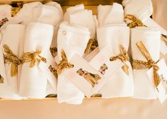 Lovely and elegant Pink and Gold shower for twins by Cyn from Cyn Kain Photography via www.babyshowerideas4u.com #babyshowerideas4u