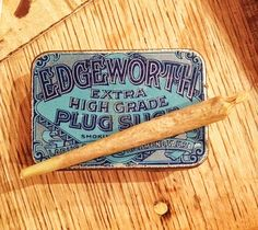Extra high grade