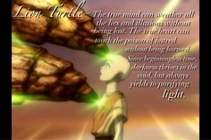 Avatar: The Last Airbender :)