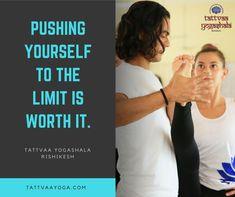 TATTVAA YOGASHALA - RISHIKESH: YOGA TEACHER TRAINING IN INDIA #yoga_teacher_training_india #yoga #ashtanga #yogacourse #yogaclass #yttc #ttc #tattvaayogashala #yogikamalsingh #yogaashtanga
