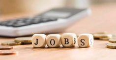 IRLANDIA • Praca w Irlandii - popularna sieć poszukuje 300 nowych pracowników Night Shift Jobs, Reliability Engineering, Resume Pdf, Financial Analyst, Job Work, Government Jobs, Job Opening, Job Description, Find A Job